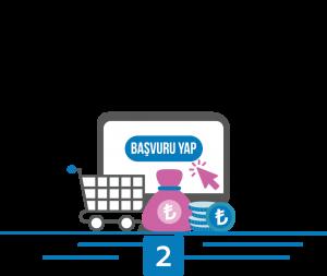 basvuru-yap-2